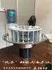 虹吸排水管生产厂家:江苏专业虹吸科技服务单位