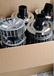 江苏虹吸排水管生产厂家、江苏虹吸式屋面排水系统