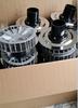 无锡虹吸雨水排水管材(PE)优点、区别、怎么卖?