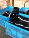 苏州市虹吸排水系统,虹吸雨水系统,压力流雨水排放系统