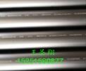联系方式:江苏虹吸式屋面雨水排放系统(方案及设备商)