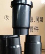 屋面虹吸式排水廣州產品齊全雨水斗250元/套圖片