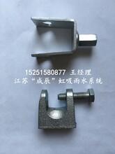 虹吸排水系統安徽省安慶批發市場自產自銷圖片