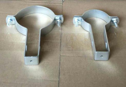 虹吸专用管材管件材料设备