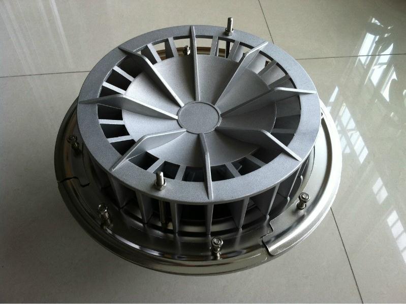 西双版纳hdpe虹吸雨水管批发价:45元/米产品