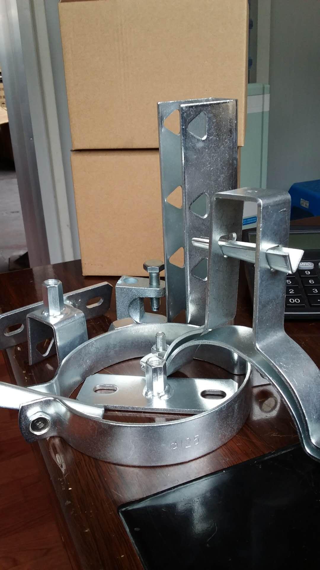 开封HDPE虹吸排水专用管专业生产企业