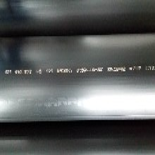 河池dn200/7.7mm虹吸式雨水管道图片