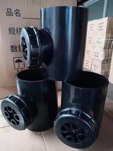 济宁虹吸式排水管24小时咨询热线图片