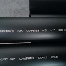 虹吸式屋面排水优游娱乐平台zhuce登陆优游娱乐平台zhuce登陆首页统~专卖材料(雨水斗、配件、管子)图片