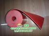 绝缘胶垫的使用有哪些要求生产厂家联系电话