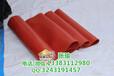 天津配电室专用的绝缘胶垫的标准规格及价格是多少