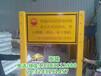 水利工程专用标志桩芜湖的水泥预制件厂家