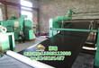 金能电力厂家专业制作绝缘胶垫优质品牌