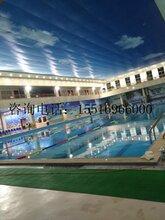 河北邯郸重力式过滤设备,泳池水上乐园水处理设备