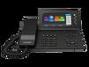 济南华为eSpace7950千兆彩屏IP电话机价格最低批发代理商济南华为IP彩屏电话机华为IPPBX