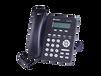 济南华为eSpace6805IP电话机价格最低批发代理商济南华为IP网络电话机批发济南华为SIP电话机