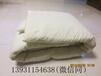 供应新疆纯棉花长绒棉学生棉被学生专用棉被生产厂家