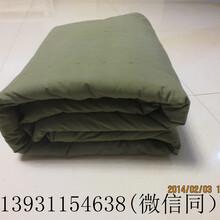 劳保棉被加工厂劳保棉被批发劳保棉被产地
