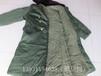 棉大衣厂家直销,长款加厚多功能棉大衣
