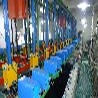 专业生产全自动环保电镀生产线