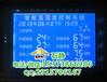 山西霍州JN-AD-SJ安全工具柜¥侯马电力安全工具柜价格