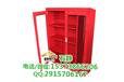 山东潍坊安全工器具柜生产厂家¥80cm宽电力安全工具柜