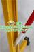 德州不锈钢锦纶带式伸缩围栏+围栏厂家!金能电力安全围栏