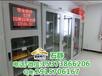 吕梁JN-AD-SJ安全工具柜¥永济电力安全工具柜价格