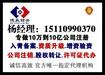 A青海劳务公司注册资质申请资料A
