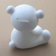 深圳ICTI,DINNE迪斯尼,沃尔马WALMART认证搪胶塑玩具OEM生产工厂图片