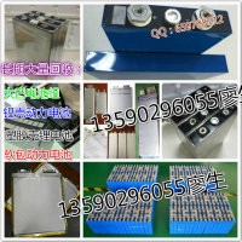 统货回收磷酸铁锂动力电池