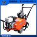 厂家供应起草皮机TJ346型起草皮机