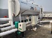 再教育基地太阳能热水工程项目