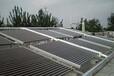 特警支队太阳能工程