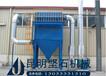 质量保证上门服务就选四川坚石除尘器厂家