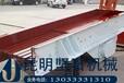 振动给料机振动给料机参数中国的振动给料机专家昆明坚石给料设备