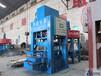 水泥垫块机设备模具保养的各种法则