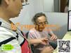 上海奥迪康助听器门店助听器5折特惠2000款