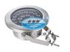 高品质XYH190G不锈钢水下灯