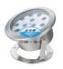 重庆水下灯高效节能品质保证XYH215G不锈钢水下灯