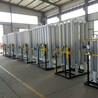 LNG气化器-液化天然气设备工艺要求
