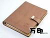 真皮笔记本,广告笔记本,记事本定制,笔记本厂家