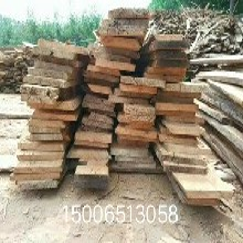 山东济南大量销�售老榆木梁图片