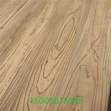 批發老榆木風化門板_老榆木板材加工_老榆木門板實木桌面板圖片
