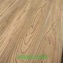 批发老榆木风化门板_老榆木板材加东森游戏主管_老榆木门板实木桌面板图片