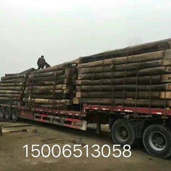 山东老榆木批发大市场_大量销售批发老榆木