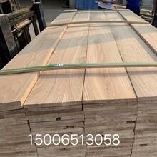 批发老榆木板材/老门板板材/老榆木拼板/老榆木铺墙板图片
