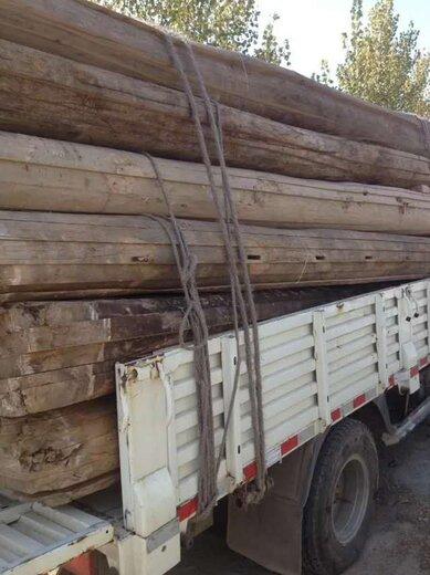 湖北老榆木護墻板批發廠家