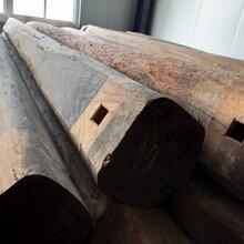 大刚木材护墙板,西安老榆木板材批发价格图片