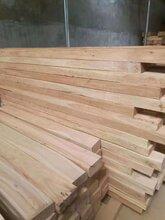 大刚木材老榆木板材,太原老榆木方木批发价格图片